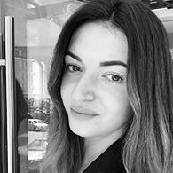 mariya_davydova_otziv_advokat_vinogradova