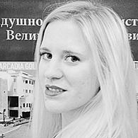 mariya_kuzmicheva_otziv_advokat_vinogradova
